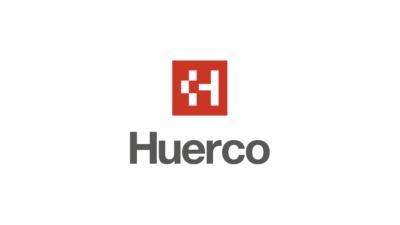 Huerco Branding