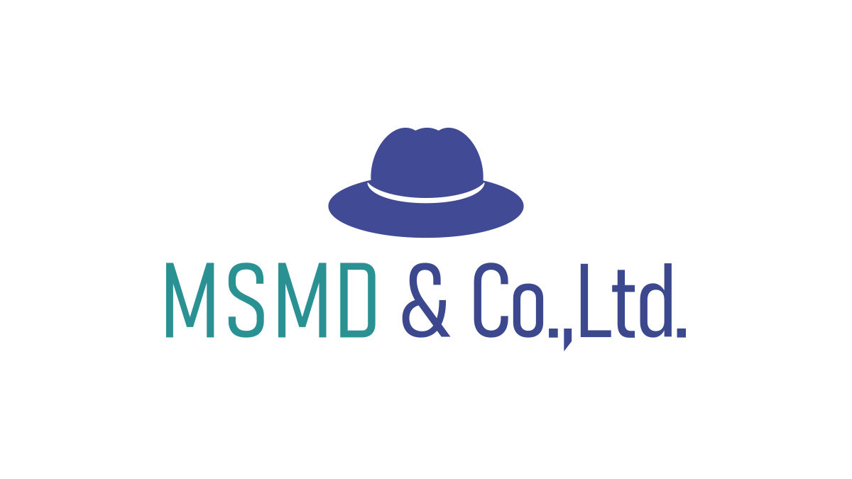 MSMD WebDesign